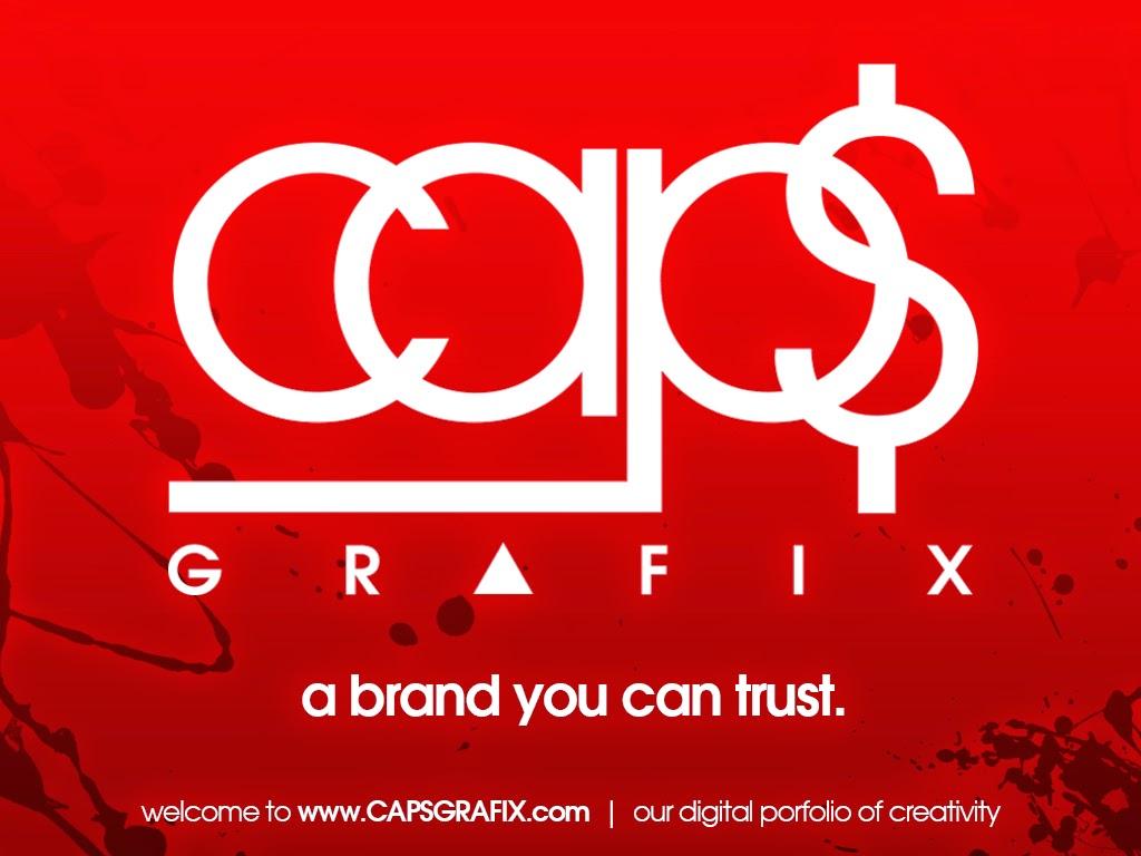 www.CAPSGRAFIX.com
