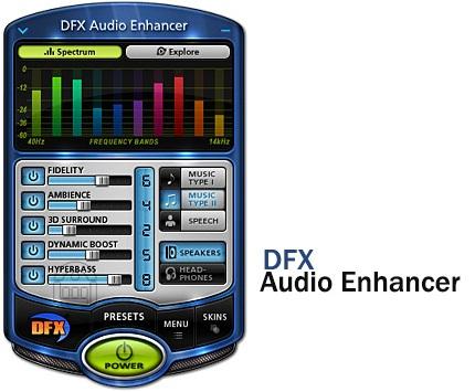 Dfx v10 137 software keygen endstopa