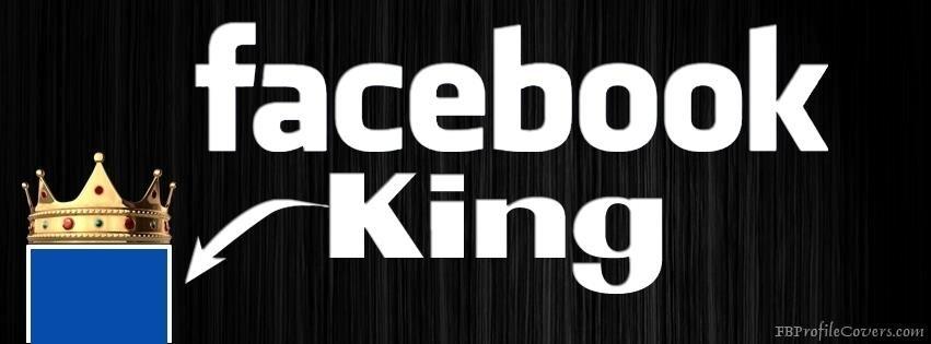 Confira também: As melhores capas do Facebook: deixe seu perfil com ...