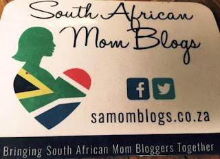 SA Mom Blogs Relaunch