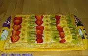 etc. frutas