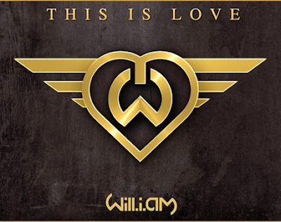 Will.I.Am - This Is Love (feat. Eva Simons) Lyrics