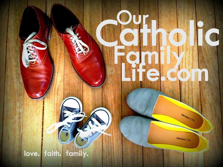 Our Catholic Family Life .com