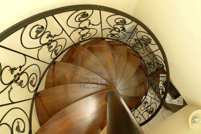 Dekogama Como Decorar Una Escalera
