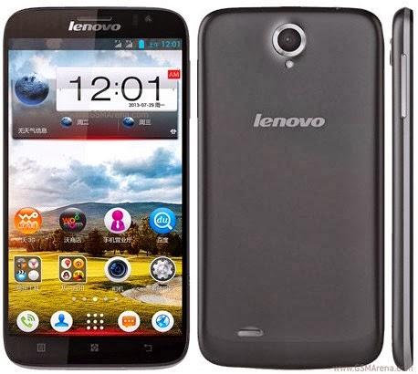 Harga+Spesifikasi+Lenovo+A850+Android+QuadCore.jpg