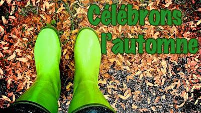 http://1.bp.blogspot.com/-w8uVHx8QsVo/To8QSWiY10I/AAAAAAAAB7w/pvsNVyqGHpU/s400/banniere_automne.jpg