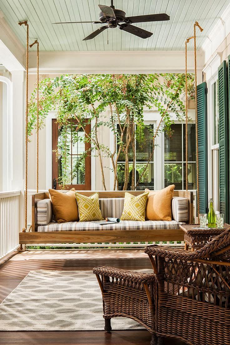 real estate in savannah georgia don callahan. Black Bedroom Furniture Sets. Home Design Ideas