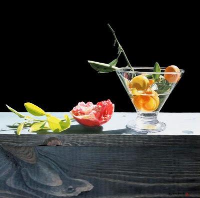 pinturas-oleo-frutas