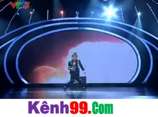 Bán Kết Got Talent 25-3 Full, got talent ban ket 25-3