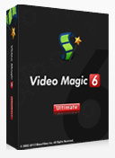 Blaze Video Magic Pro 6.2.1.0 Full Crack