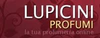 Lupicini Profumi