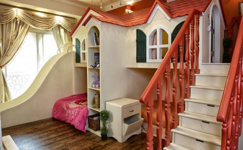 Interior Design Home Decor Furniture Furnishings