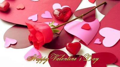 Hình ảnh nền ngày valentine đẹp nhất