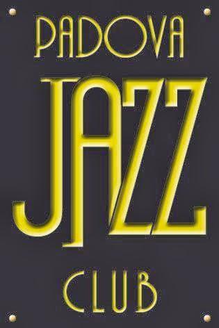Padova Jazz Club