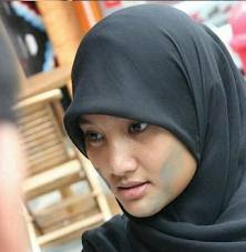 fatin shidqia lubis melaju ke babak JHV X Factor Indonesia