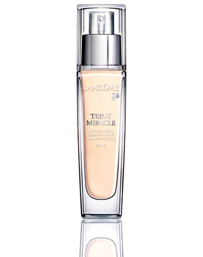 Lancome Product...