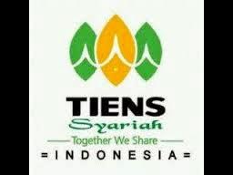 Tiens Syariah Indonesia