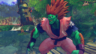 blanka tutorial for ssf4 ae ver 2012