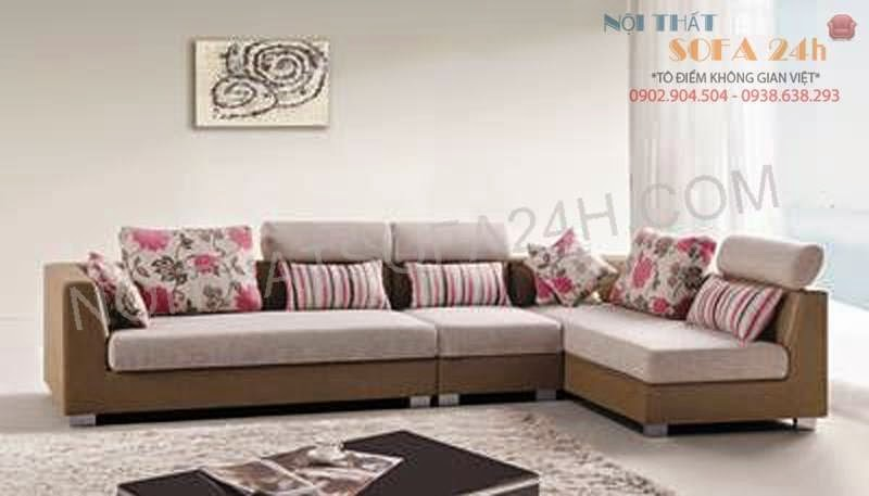 Sofa góc G152