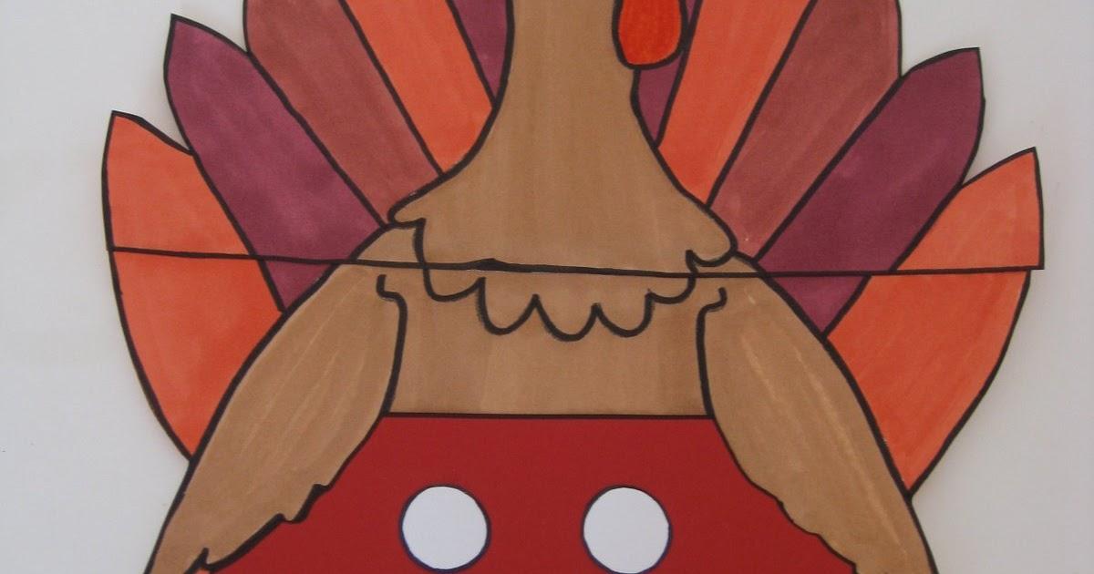 Cindy deRosier: My Creative Life: First Grade Homework