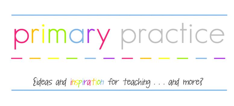 primary practice