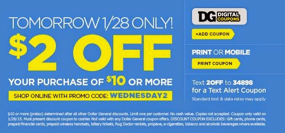 http://www2.dollargeneral.com/Ads-and-Promos/Coupons/Pages/PrintatHome.aspx?kn=kn_01272015&camp=email:01272015