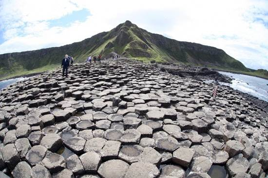 Giant's-Causeway-County-Antrim-Northern-Island
