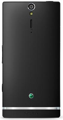 Sony Xperia s back.jpg