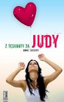 (77) Z tęsknoty za Judy