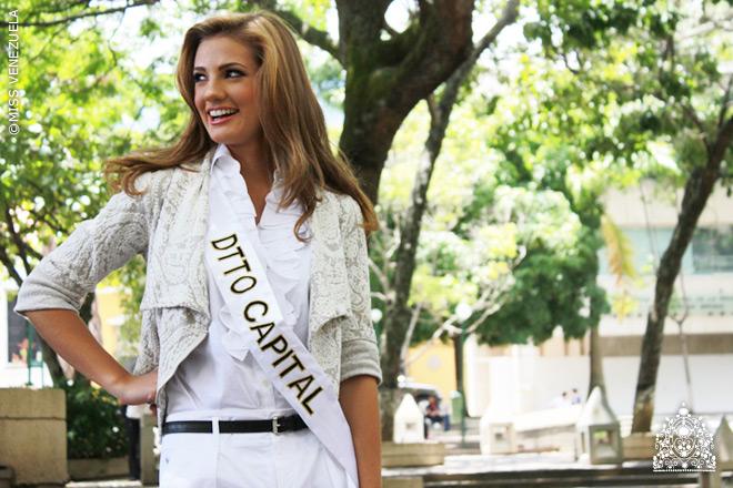 miss world venezuela 2012,GabriellaFerrari