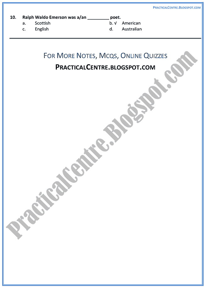a-nations-strength-mcqs-multiple-choice-questions-english-x