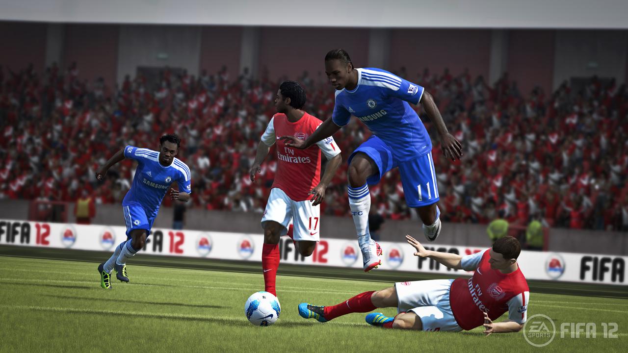 FIFA 19 Download Full Version Free Latest