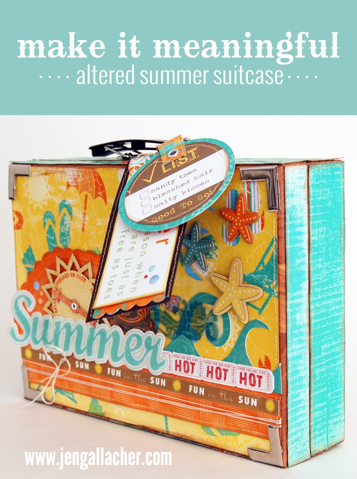 http://1.bp.blogspot.com/-w96oO85s6CA/VRGj7OYKZjI/AAAAAAAAUTc/8VHgW3LrDzA/s1600/Altered-Summer-Suitcase-by-Jen-Gallacher.jpg