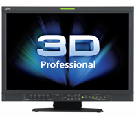 Monitor DT-3D24G1