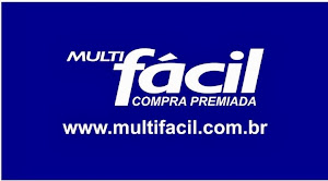 MULTI FACIL