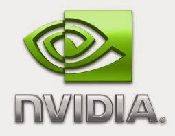 nVIDIA Geforce GT 625M/640M/730M Graphics Driver