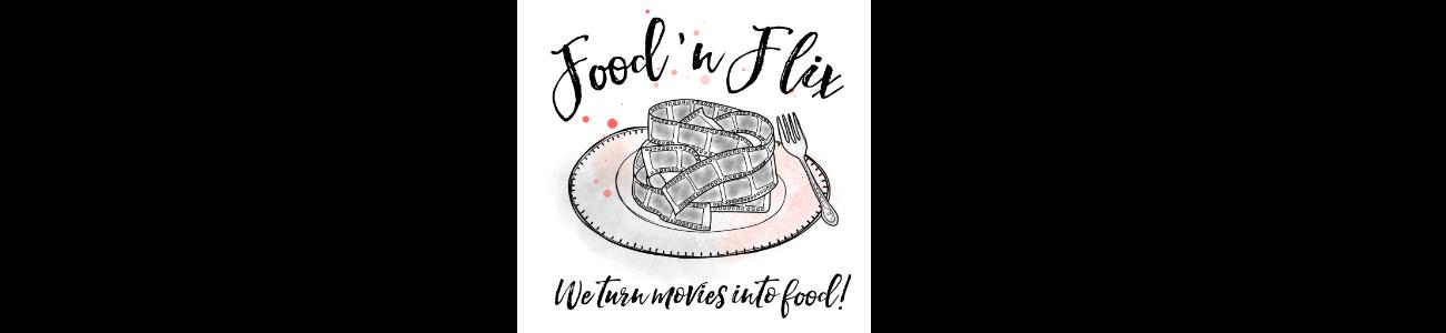 Food 'n Flix
