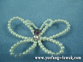 beaded_butterfly_with_faux_pearls