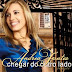 Análise Andréa Fontes - Do Outro Lado - 2012