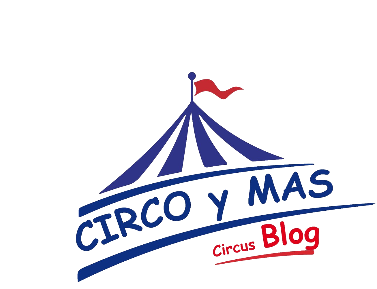 CIRCO y MAS 2020