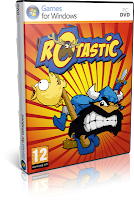 Rotastic Multilenguaje (Español) (PC-GAME)