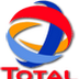 Total E & P Indonesia