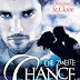 "[Rezension] ""Guardian Angelinos: Die zweite Chance"""