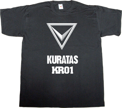 robot future t-shirt ephemeral-t-shirts