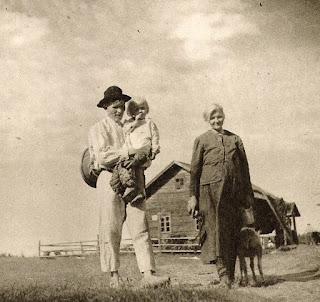 История сельского хозяйства. Частный гид, экскурсия, Финляндия
