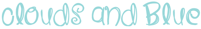 20 Free Spring Fonts | Download for all of your crafts, printables, vinyl, and more!