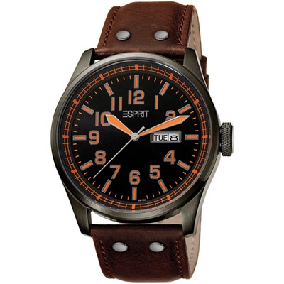 Watches Of Men In Stylish