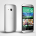HTC One Mini 2 Full Specifications