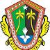Sejarah Berdiri Kota Gorontalo