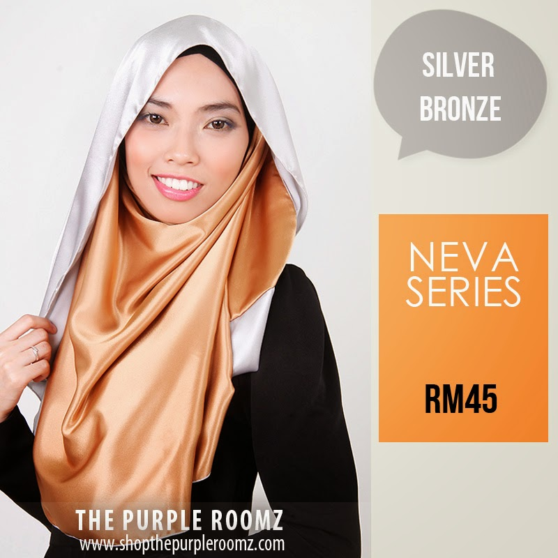 thepurpleroomzshawls #hijabthepurpleroomz #www.shopthepurpleroomz #thepurpleroomz